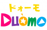 【俺たちのキャンプVol.3】ドォーモが撮影にきました!【KBC九州朝日放送】